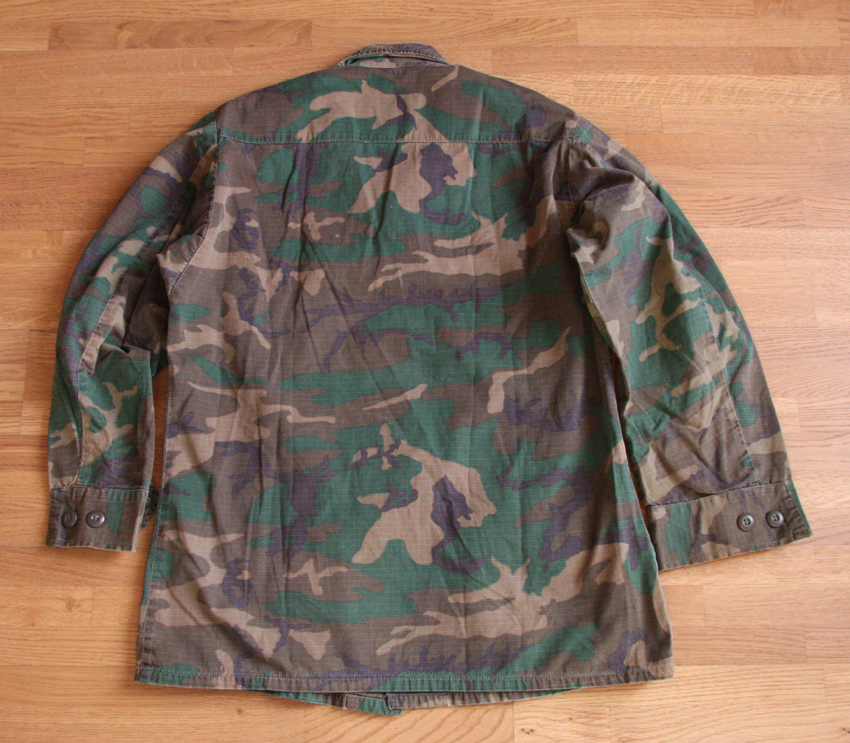 grunts free fr: Vietnam War Uniforms for Sale